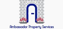Ambassador Property Services